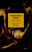 download ebook prometheus bound pdf epub