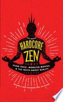 download ebook hardcore zen pdf epub