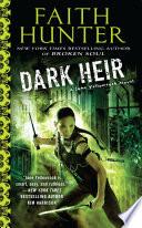 Dark Heir Book PDF