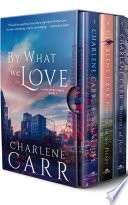 A New Start Series Boxed Set Books 3 5   By What We Love  Forever In My Heart  Whispers of Hope