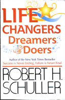 Life Changers   Dreamers And Doers  1 e