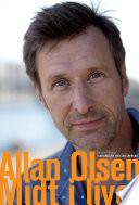 Allan Olsen -