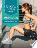 Bikini Body Help   Workouts Excercise Training Plan