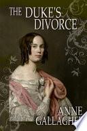 The Duke S Divorce
