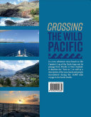 Crossing the Wild Pacific