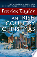 Book An Irish Country Christmas