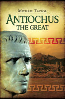 download ebook antiochus the great pdf epub
