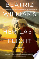 Her Last Flight Book PDF