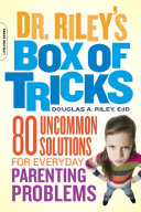 Dr. Riley's Box Of Tricks : as a punishment at one time...