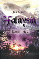 Falaysia - Doppelband