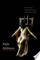 Exile and Embrace