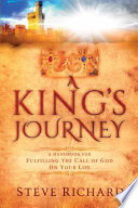A King s Journey