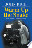 Warm Up The Snake : the snake also reveals some amazing, rarely...