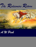 download ebook the redeemers return pdf epub