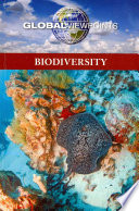 Biodiversity Within Plant And Animal Species In An Environment