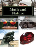 Math and Nature