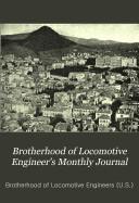 Brotherhood In Death Pdf [Pdf/ePub] eBook