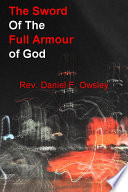 The Sword of the Full Armour of God
