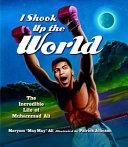 I Shook Up the World Book PDF