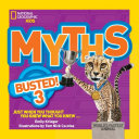 Myths Busted  3