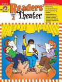 Readers  Theater  Grade 2