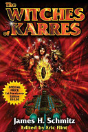 The Witches of Karres Book PDF