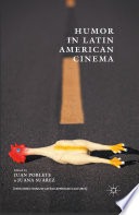 Humor in Latin American Cinema