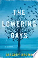 The Lowering Days Book PDF