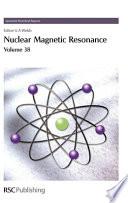 Ebook Nuclear Magnetic Resonance Epub G. A. Webb Apps Read Mobile