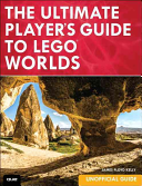 The Ultimate Player S Guide To Lego Worlds