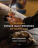 Masterclass  Single Malt Whiskies of Scotland
