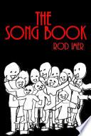 Our Songbook Pdf/ePub eBook