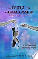 Living with Crossdressing