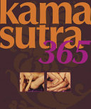 Kama Sutra 365