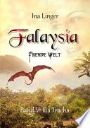 Falaysia - Fremde Welt - Band 5