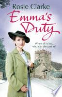 Emma s Duty