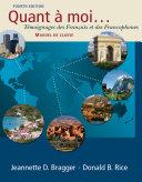 download ebook quant a moi...: temoignages des français et des francophones pdf epub