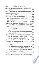 Philosophie Du Droit Ou Cours D Introduction La Science Du Droit