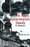 The Red Watermelon Seeds