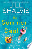 The Summer Deal Book PDF
