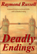 Deadly Endings