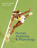 Human Antomy And Physiology With Ip 10