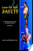 Lose Fat, Not Faith