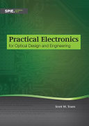 Practical Electronics for Optical Design and Engineering
