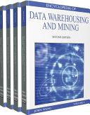 download ebook encyclopedia of data warehousing and mining, second edition pdf epub