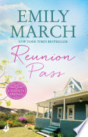 Reunion Pass  Eternity Springs 11  A heartwarming  uplifting  feel good romance series