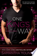 One King s Way