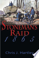 Stoneman s Raid  1865