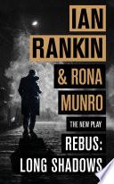 Rebus  Long Shadows Book PDF