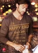 Ein Happy End f  r Cole